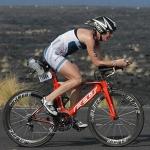qcw cycling women